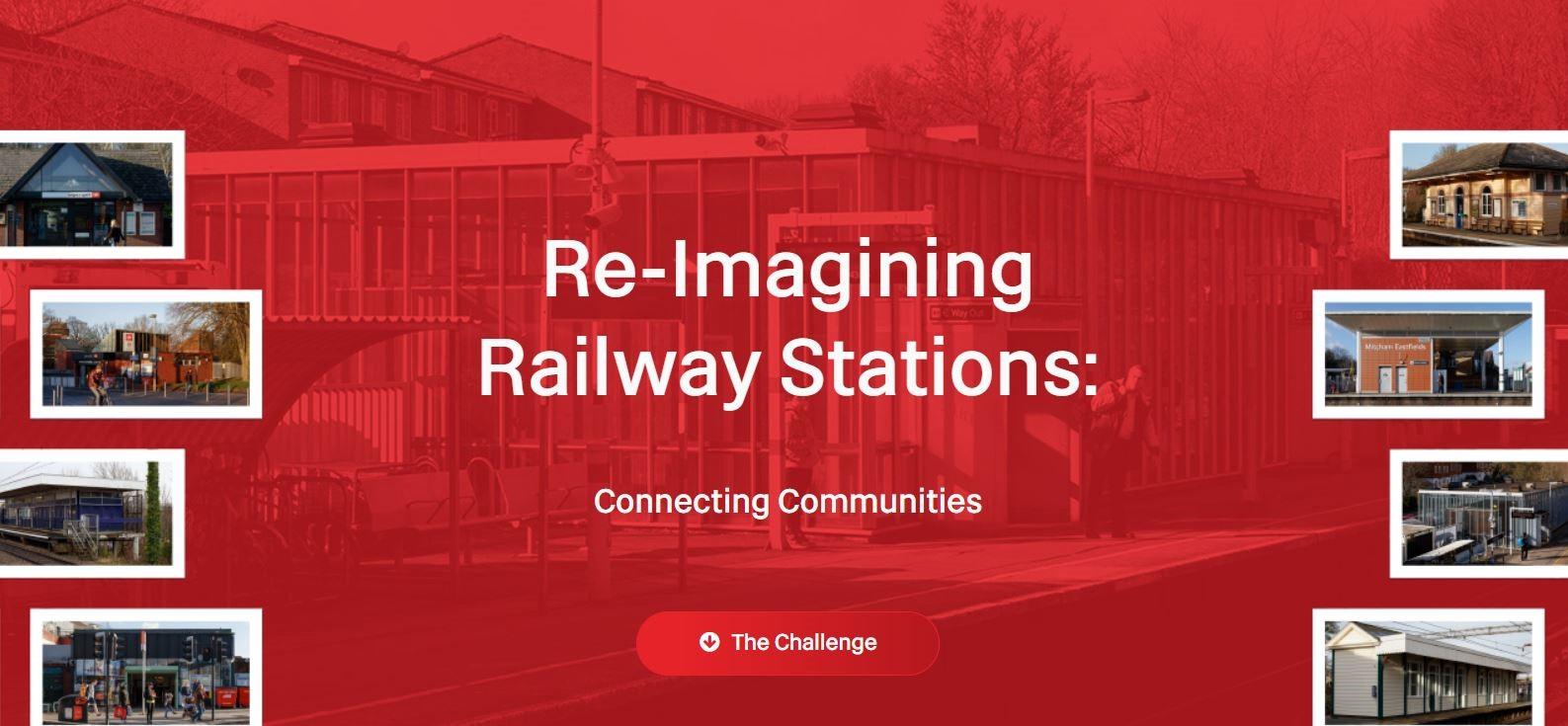 BPR Architects | Network Rails New Heartbeat